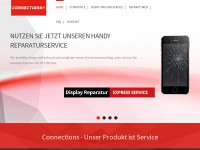 Connections GmbH